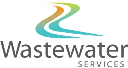 Wastewater Services