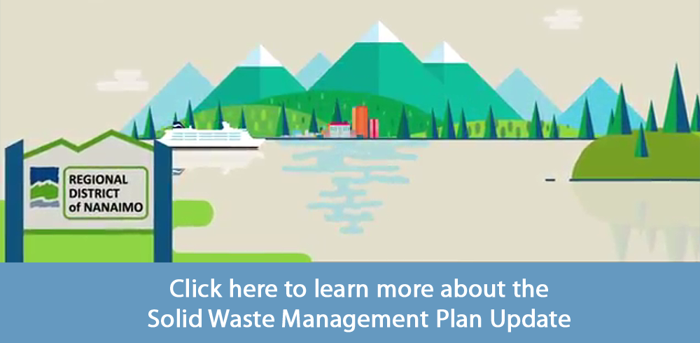 Solid Waste Management Plan Review