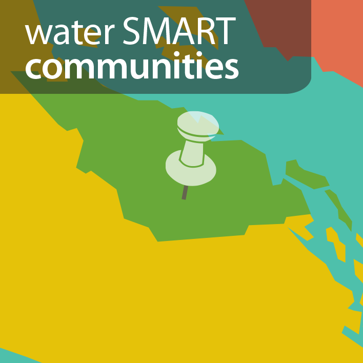 waterSmart Communities