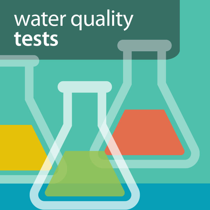 Water Quality Tests
