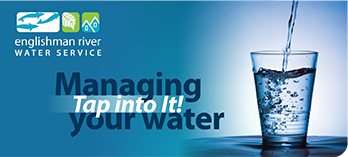 Managing your Water