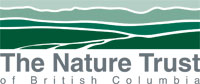 The Nature Trust of BC
