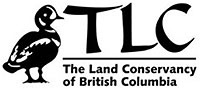 Land Conservancy of BC
