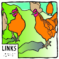 Links Chickens