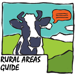 Rural Areas Guide