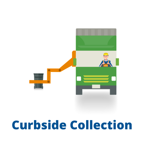 Curbside Collection
